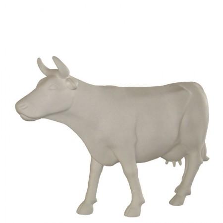 Krowa 150 cm - figura reklamowa