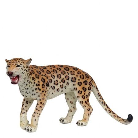 Gepard 75 cm - figura reklamowa