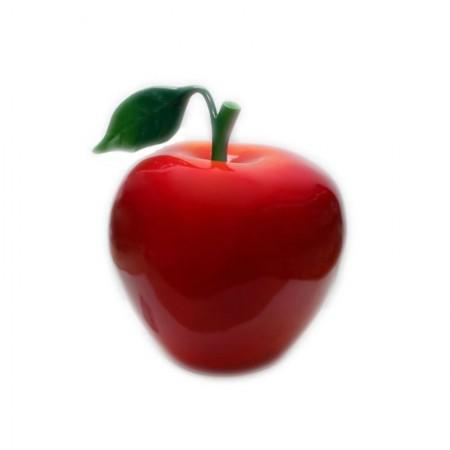 Jabłko 52cm