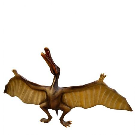 Cearadaktyl, dinozaur 150 cm - figura reklamowa