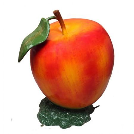 Jabłko 100cm