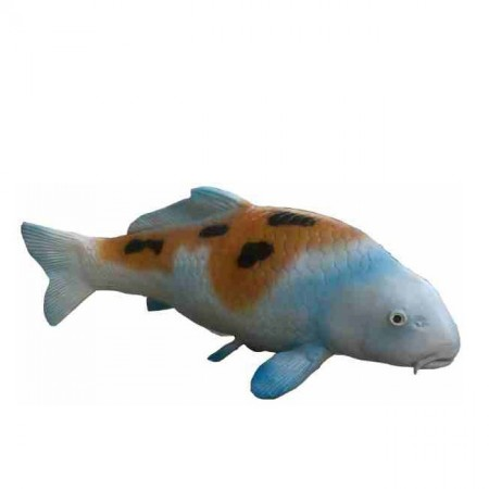 Ryba 40 cm - figura dekoracyjna